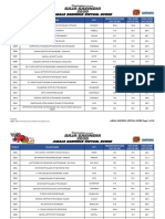 1563330585778_mBAJA - Virtual Score - 2019 (2)