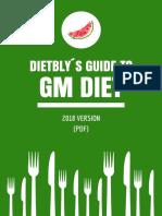 GM-Diet-PDF