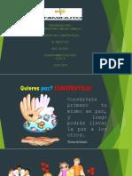 (AFICHES PUBLICITARIOS) CATEDRA ACTV4.pptx