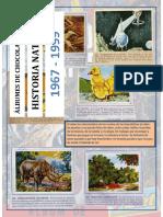 Sumario 1967 - 1999 v3 Album Historia Natural