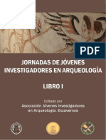 La_medicina_romana_en_Hispania_a_traves.pdf