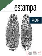 139785785-132668456-4-B-Tecnicas-de-grabado-pdf.pdf