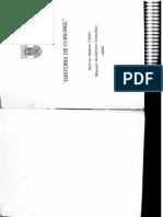 Aburto y Gutierrez (1999). Historia de Coronel PARTE I.pdf