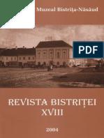 revista_Bistritei_2004.pdf