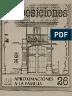 Karen Rosembla (1995).Masculinidad y trabajo. El salario familiar y el estado de compromiso 1930 – 1950..pdf
