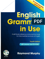 English Grammar In Use with Answers and CD-ROM A Sel -study Reference and Practice Book for Intermediate Students of English (2).pdf