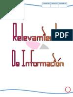 Informe-Final-Auditoria-Operativa-Cuentas-Por-Cobrar.pdf