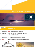 Low_Visibility_Operations_-_V.06_-_OCT15.pdf