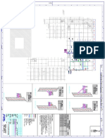 PIPING LAYOUT LEVEL 2 R0.pdf