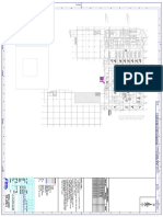 PIPING LAYOUT LEVEL 4 R0.pdf
