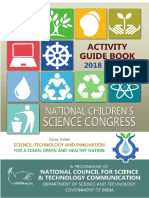 NCSC Activity Guide Book (1)