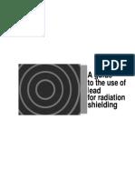 radiation_shielding-lead-etc..pdf