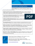 7-EffectiveMathematicsTeachingPractices.pdf