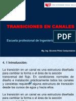 37549_7000685182_04-22-2019_131222_pm_transiciones_en_canales