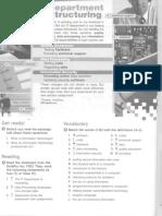 Workshop-3-fase-3-1