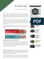 Espesificacion de cables.pdf