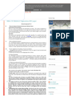 Purvainfotech Blogspot Com 2017 09 Mba 101 Behavior Organization Jnu Jaipur HTML