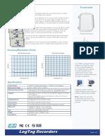 TRID30 7 Product Brochure 2