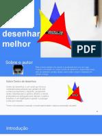 6 Dicas Para Desenhar Melhor-