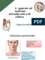 hiperparatiroid