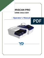 PRO Manual_rev01_20150518_ENG.pdf