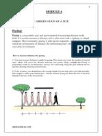 7. OBSERVATION ON SITE.pdf