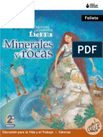 folleto minerales rocas-gob.mex.pdf