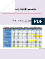 4.Digital Payments