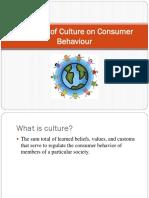 1_Culture