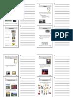 Week3SlideHandouts(3)DONE Organization.pdf