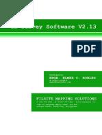 Procedures in using Ge-Survey System.pdf