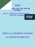 guia[1]