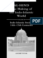 -Al-Hind-the-Making-of-the-Indo-Islamic-World-Vol-3-Indo-Islamic-Society-14th-15th-Centuries-2004.pdf