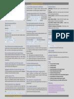 Cpp17 Language