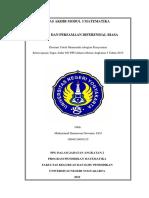 TUGAS_AKHIR_MODUL_3_MATEMATIKA_ANALISIS.pdf
