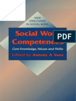 Social Work Competences_ Core Knowledge, Values and Skills ( PDFDrive.com ).pdf
