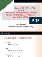 Pros_and_Cons_of_P25_vs_TETRA.pdf