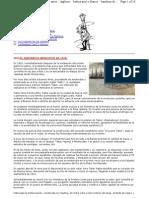 El Submarino Argentino de 1810