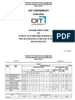 Course_Structure_BTech_CSE-Big_Data_2016-2020.pdf