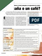 Bar - Café