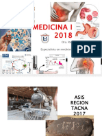 0. MEDICINA I introduccion 2018.pptx