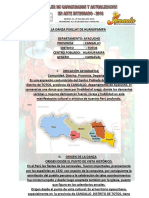 carnaval de huanupampa...pdf nuevo.pdf