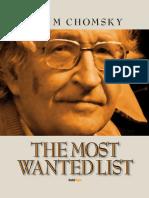 0408.Chomsky.MostWanted.pdf