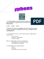 hyphen-package.pdf
