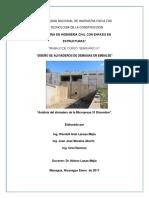 Obras Hidraulica c31dic Final