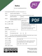 15-ratios.pdf