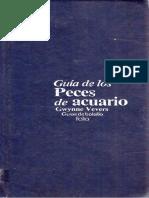 Guia de los Peces de Acuario G Vevers.pdf