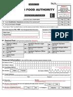 PFA_E_N.pdf