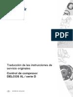 Manual Usuario DELCOS_XL_ES 2013 (1).pdf