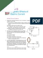 10 Science Exemplar Chapter 13